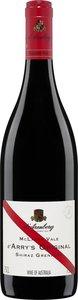 D'arenberg D'arry's Original Shiraz/Grenache 2011, Mclaren Vale Bottle