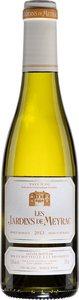 Les Jardins De Meyrac 2012, Vin De Pays D'oc (375ml) Bottle