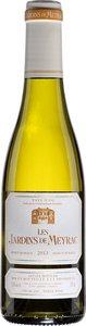 Les Jardins De Meyrac 2013, Vin De Pays D'oc (375ml) Bottle