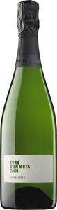 Recaredo, Turó D'en Mota Reserva Brut 2000 Bottle