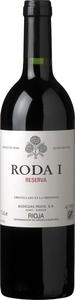 Roda I Reserva 2007 Bottle