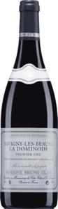 Domaine Bruno Clair Savigny Lès Beaune Premier Cru La Dominode 2010 Bottle