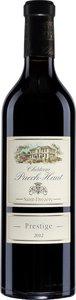 Château Puech Haut Prestige 2012, Dop Languedoc Bottle