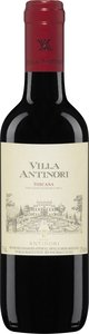 Villa Antinori 2010 (375ml) Bottle