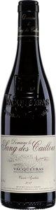 Domaine Le Sang Des Cailloux Cuvée Azala 2012 Bottle