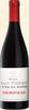 Clone_wine_55350_thumbnail