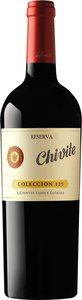 Chivite Coleccion 125 Reserva 2009 Bottle