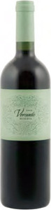 Versado Reserva Ancient Malbec 2011, Mendoza Bottle
