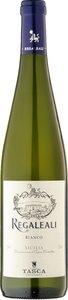 Regaleali Bianco 2013 Bottle