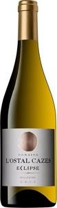 Domaine L'ostal Cazes Eclipse Vin De Pays D'oc 2013 Bottle
