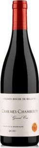 Maison Roche De Bellene, Charmes Chambertin Grand Cru 2011 Bottle