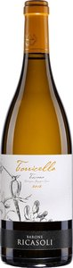 Barone Ricasoli Torricella 2011 Bottle