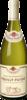 Clone_wine_37998_thumbnail