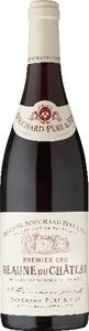 Bouchard Père & Fils Beaune Premier Cru Beaune Du Château 2009, Beaune Bottle