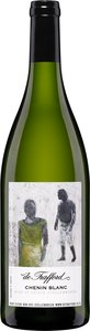 De Trafford Chenin Blanc 2013 Bottle
