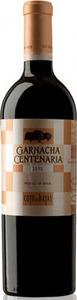 Coto De Hayas Centenaria Garnacha 2012, Do Campo De Borja Bottle