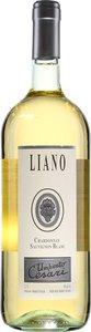 Umberto Cesari Liano Chardonnay Sauvignon Blanc 2012 (1500ml) Bottle