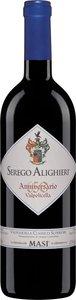 Masi Serego Alighieri Montepiazzo Valpolicella Classico Superior 2009, Doc Bottle