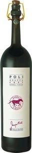 Poli Porto 2007 Bottle