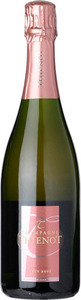 Thiénot Brut Bottle