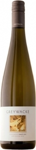 Greywacke Pinot Gris 2013, Marlborough Bottle