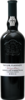 Clone_wine_58208_thumbnail