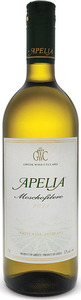 Apelia Moschofilero 2013 (1000ml) Bottle