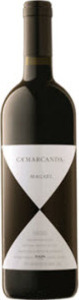 Gaja Ca'marcanda Magari 2011 Bottle