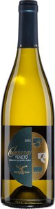 Campagnola Chardonnay 2013, Indicazione Geographica Tipica (Igt) Bottle