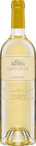 Anselmi Capitel Croce 2013, Igt Veneto Bottle