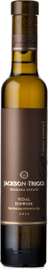 Jackson Triggs Niagara Estate Grand Reserve Vidal Icewine 2012, VQA Niagara Peninsula (200ml) Bottle
