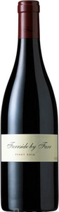 By Farr Farrside Pinot Noir 2011, Geelong Bottle