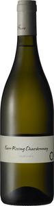 Farr Rising Chardonnay 2009, Geelong Bottle