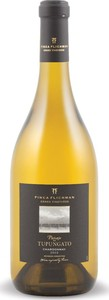 Finca Flichman Paisaje De Tupungato Chardonnay 2012 Bottle