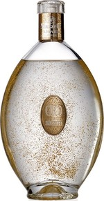 Oro Di Mazzetti Grappa (700ml) Bottle