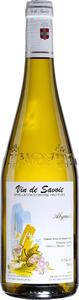 Domaine Labbé Abymes 2013 Bottle