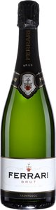 Ferrari Brut, Trento Bottle