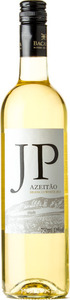 Bacalhoa J P Azeitao Branco 2013, Peninsula De Setubal Bottle