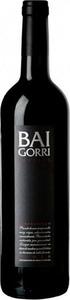 Baigorri Reserva 2008, Doca Rioja Bottle