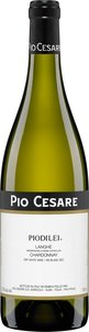 Pio Cesare Piodilei Chardonnay 2012, Langhe Bottle
