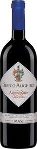 Masi Serego Alighieri Montepiazzo Valpolicella Classico Superior 2010, Doc Bottle