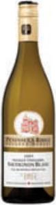 Peninsula Ridge Sauvignon Blanc 2012, Niagara Peninsula Bottle