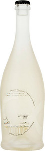 8th Generation Integrity Chardonnay Frizzante Unoaked 2011, Okanagan Valley Bottle