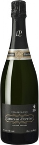 Laurent Perrier Millésimé Vintage Brut Champagne 2004 Bottle