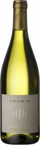 Tramin Pinot Grigio 2013, Doc Südtirol Alto Adige Bottle