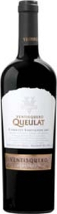 Ventisquero Queulat Gran Reserva Cabernet Sauvignon 2011, Maipo Valley Bottle