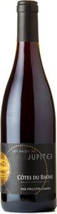 Les Halos De Jupiter Côtes Du Rhône 2012, Ac Bottle