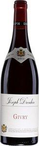 Joseph Drouhin Givry 2011 Bottle