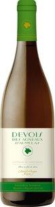 Devois Des Agneaux D'aumelas 2012 Bottle