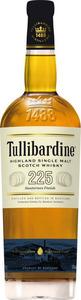 Tullibardine Sauternes 225 Finish Single Malt Bottle